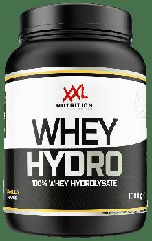 xxl-nutrition-whey-hydro