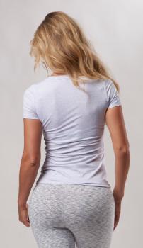 Women Stretch Shirt