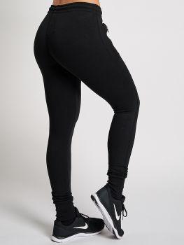 Women Stretch Jogger