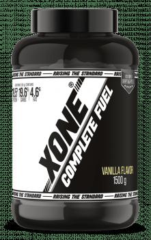 XONE - Complete Fuel Vanille
