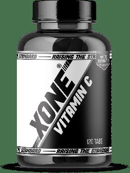 Xone® - Vitamine C1000 - 120 tabletten