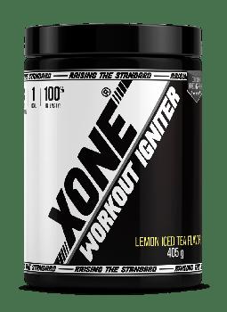 Xone Workout Igniter