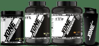 XONE® - Performance Stack