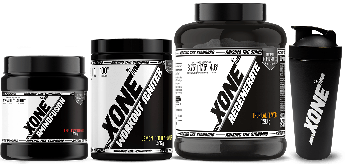 XONE® - Workout Stack