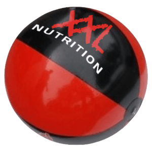XXL Nutrition Beach Ball