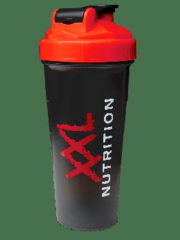 XXL Nutrition Shaker 800ml