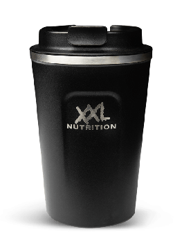 XXL Nutrition Coffee Cup