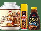 XXL Nutrition Delicious Pancake Deal Large