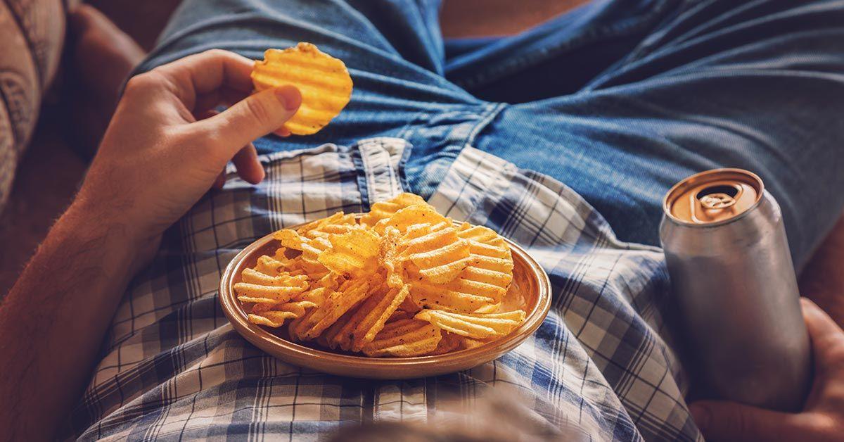 ongezonde-gewoontes-afleren
