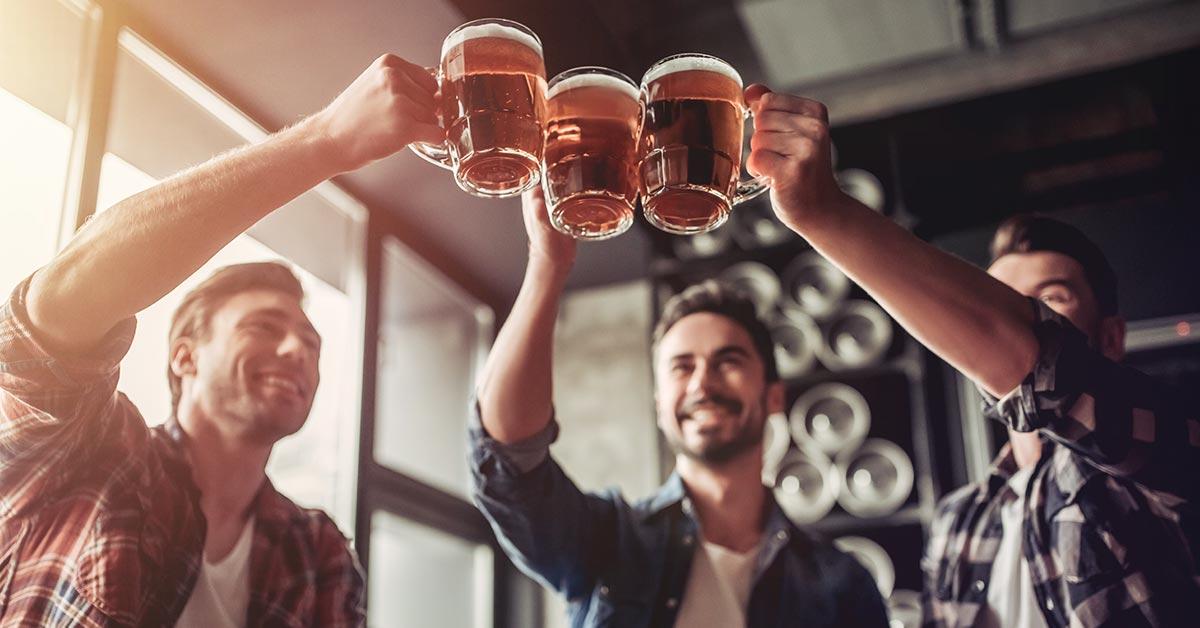 tips-minder-alcohol