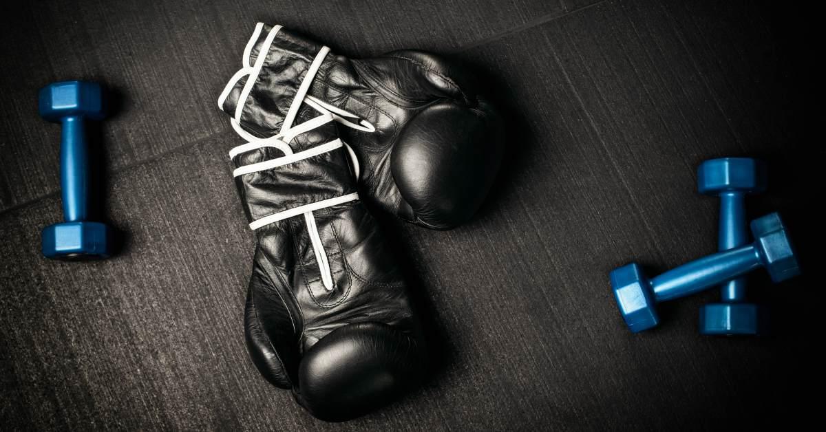 Krachttraining En Vechtsport: Gouden Combinatie Of Regelrechte Ramp?