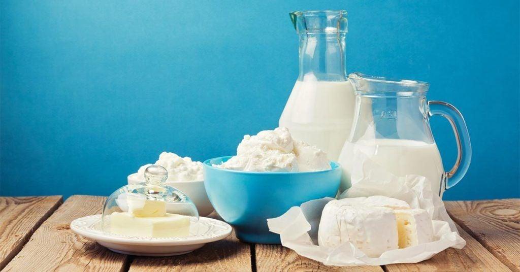 Lactase: Dé oplossing voor lactose intolerantie