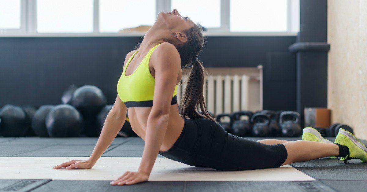 Stretchoefening-3