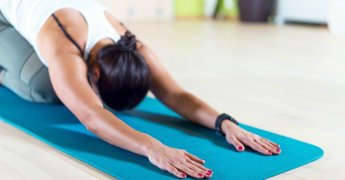 Stretchoefening-6