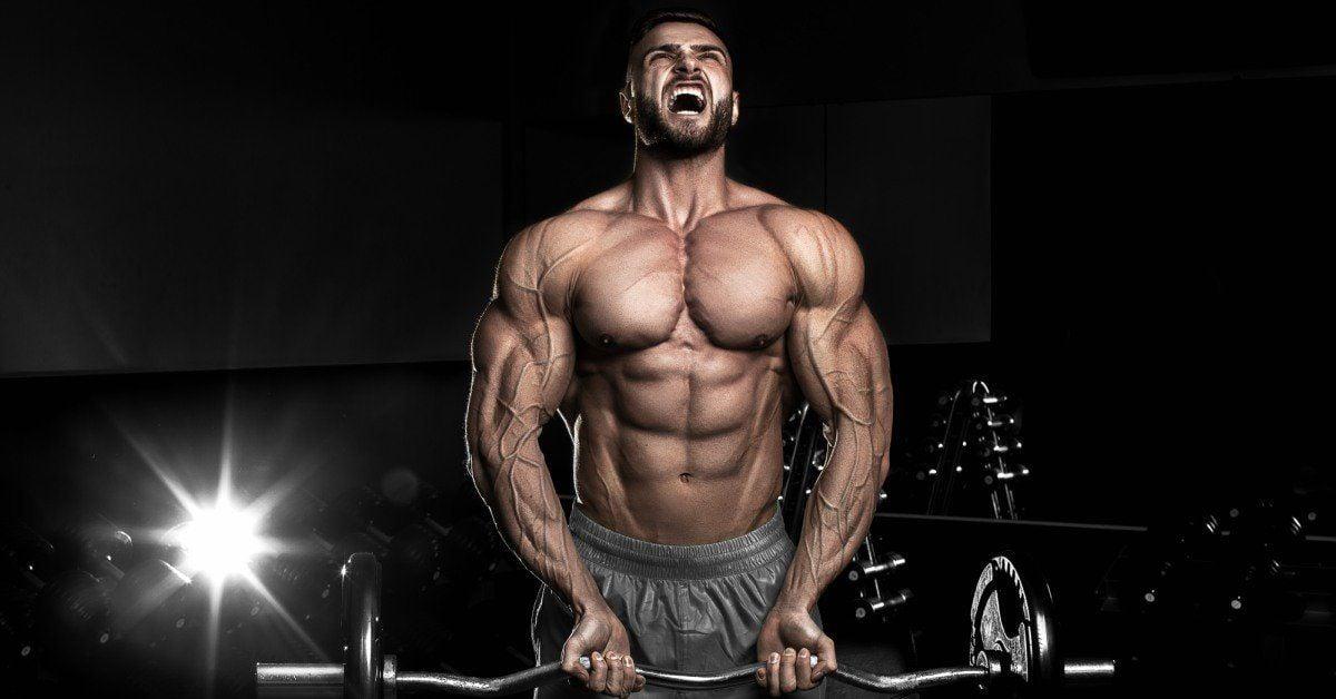 11 Dingen Die Bodybuilders Absoluut Niet Meer Willen Horen